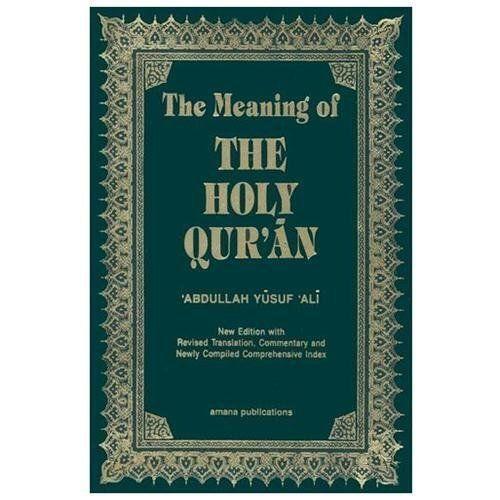 Citaten Quran English : Quran arabic english books ebay