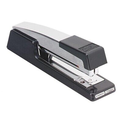 Bostitch B440 Executive 20 Sheet Metal Stapler