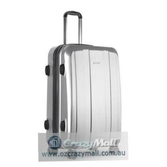 28 inch TSA Lock Hard Shell Travel Luggage