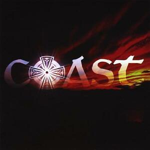 CD Coast - Coast (Runrig) new