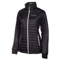Klim Womens Ladies Waverly Jacket Brand New $90