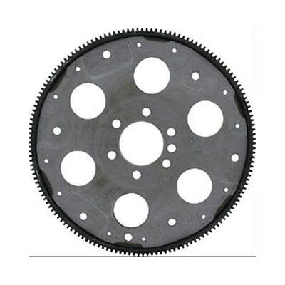Allstar Flexplate 153 Tooth Internal Engine Balance 2 Pc Rear Main Seal Chevy V8