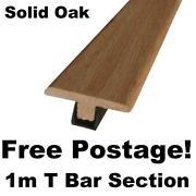 Oak Door Bar