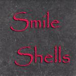 Smile Shells