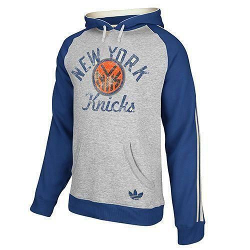 Ny knicks hoodie