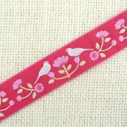 Tilda Ribbon