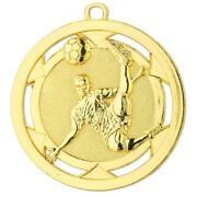 Pokale Medaillen