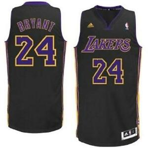 8c535b4731e Kobe Bryant Jersey  Basketball-NBA