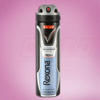 $3.99 - NEW Rexona Men Deodorant - 48 hours Dry skin. (Value: $8