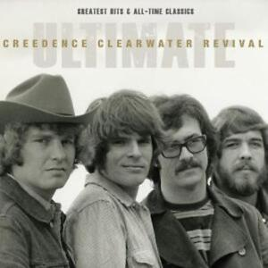 Creedence-Clearwater-Revival-Ultimate-Greatest-Hits-All-Time-Class-3CDs-NEU