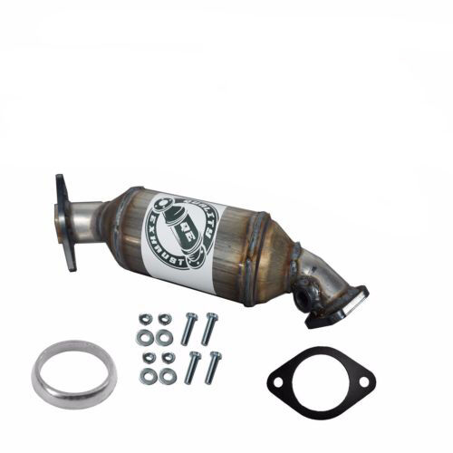 CATALYTIC CONVERTER 2004-2007 CADILLAC CTS 3.6L & 2.8L P/S