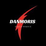 danmoris_produits_rabais