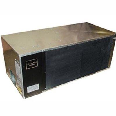 Coleman 46515-811 Two Ton PLUS Air Conditioner w/ Heat Pump - Basement AC HP