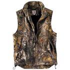 Carhartt M Regular Size Coats & Jackets for Men