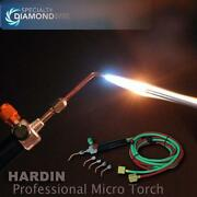 Soldering Torch