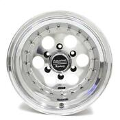 15 American Racing Wheel Used