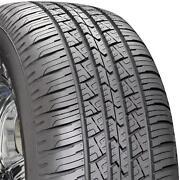 265 70 16 Tires