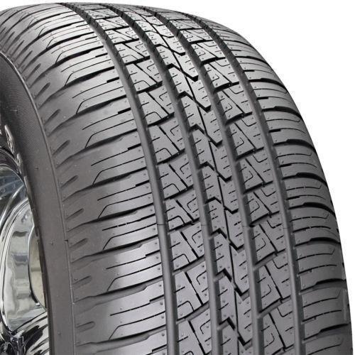 265 70 16 Tires Ebay