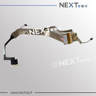 Cavo flat Acer aspire 5235 - 5335 - 5535 - 5735 -...