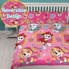Children's Quilt Cover with Three-Piece Items in Set Quilt Covers