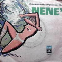 Francesco Guccini - Nene' / Tema Di Ju -7, Vinyl Rsd 2016 - gucci - ebay.it