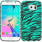 Zebra Cell Phone Accessories