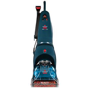 Steam Cleaner - BISSEL -  ONLY USED ONCE