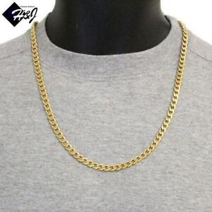 Best Selling in Mens Gold Chain