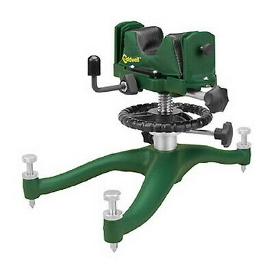 Caldwell 440907 Rock Br Comp Front Shooting Rest