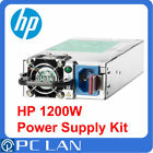 HP Computer Power Supplies