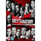 Greys Anatomy Season 7