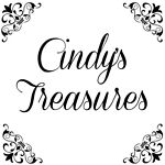 Cindy's Treasures