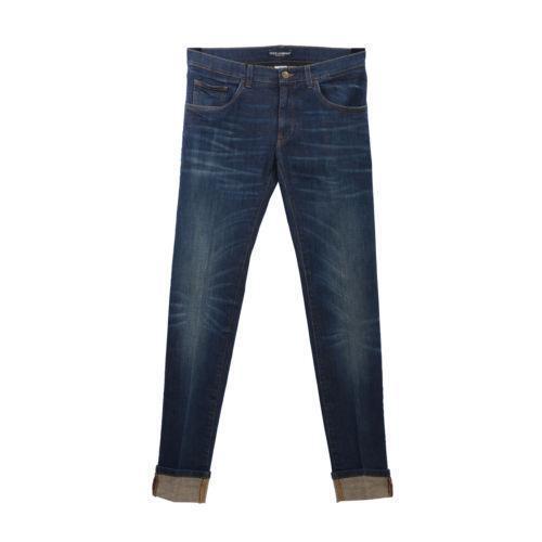 51ccacf4b012 Dolce Gabbana Jeans