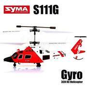 Syma S111G