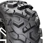 ATV Tires 26 14