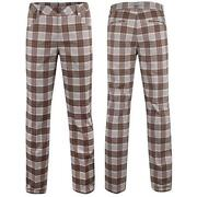 Mens Golf Pants 38
