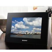 Sony s Frame 8