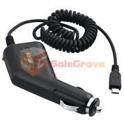 HTC Vivid Car Charger