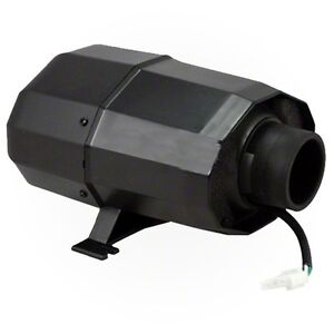 NEED HOT TUB AIR  BLOWER (NEW OR USED)