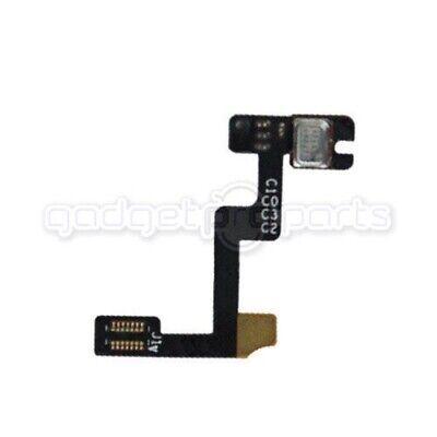 Genuine Wireless WiFi RAM Memory Case Cover 495076-001 For HP 8530W 8530P Series