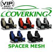 Sport Trac Seat