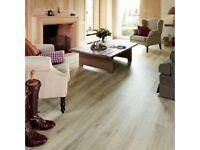 Moduleo flooring 12m2 7 packs