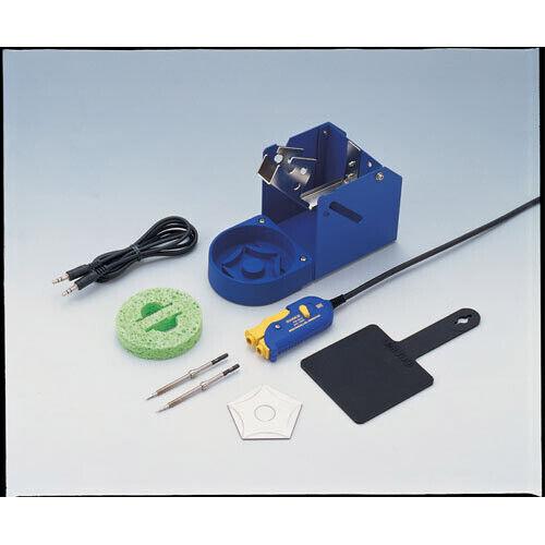 Hakko FM2023-05 SMD Mini Tweezer with T9-I, FH200-04 for FM-202/FM-203