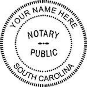 uk solicitor apostille notary seal selfinking rubber