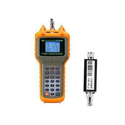 Ry-r2000 Digital Portable Rf Power Meter 22000mhz 2g