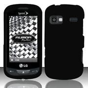LG Expression Phone