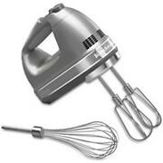 KitchenAid Hand Mixer 7 Speed