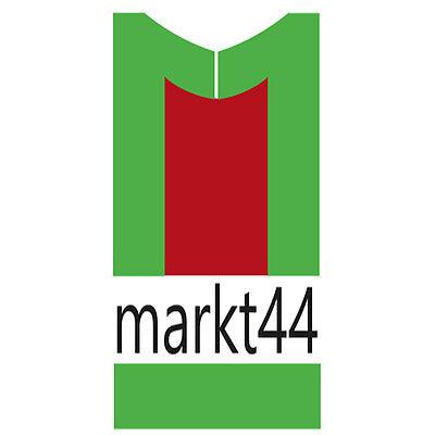markt44com