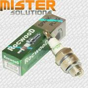 Lawnmower Spark Plugs