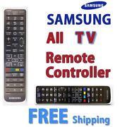 Samsung LCD TV Remote Control